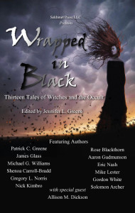 wrappedinblack-new-cover