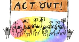 rainbow-protest-e1433519236157-800x505